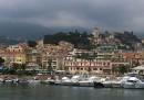 L'inchiesta sull'assenteismo al comune di Sanremo