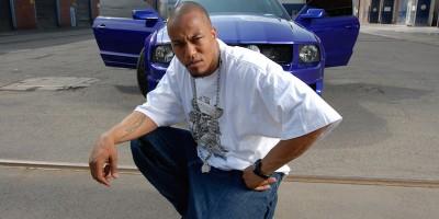 La storia di Deso Dogg, il rapper tedesco che si è unito all'ISIS