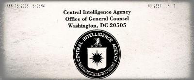 I documenti del capo della CIA pubblicati da WikiLeaks