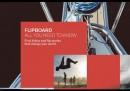 I guai di Flipboard