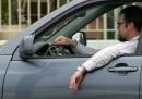 In Inghilterra non si può più fumare in macchina se a bordo c'è un minorenne