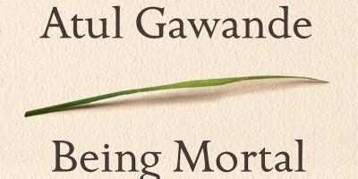 Un bestseller sulla morte è possibile