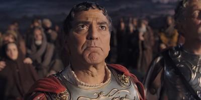 """Il trailer di """"Ave, Cesare!"""", il nuovo film dei fratelli Coen"""