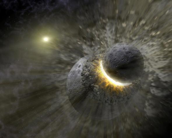 impatto-luna