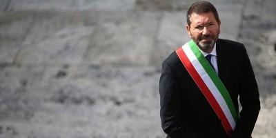 Ignazio Marino si è dimesso