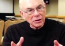 È morto il produttore americano Larry Rosen