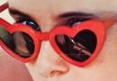 I 60 anni di Lolita
