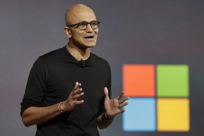 Microsoft ha rinunciato ufficialmente a Windows Phone