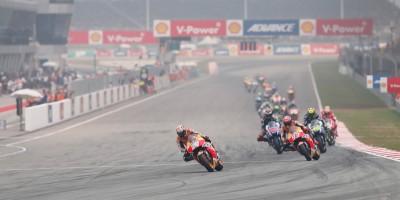 MotoGP, com'è andato il Gran Premio della Malesia