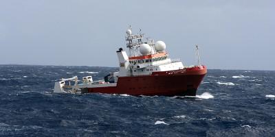 Qualcuno sta ancora cercando il volo MH370