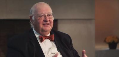 Il premio Nobel per l'Economia è stato assegnato ad Angus Deaton