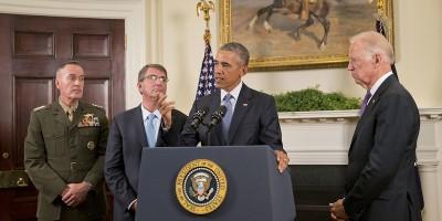 Obama ha rinviato il ritiro dall'Afghanistan