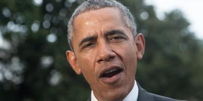 Cosa pensa Barack Obama di Kanye West candidato presidente degli Stati Uniti