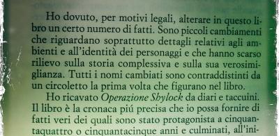 Perché tutti i libri italiani sono in Garamond
