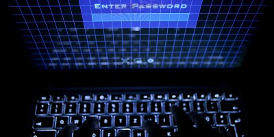 Come creare una password imbattibile