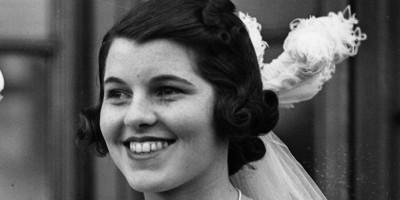 La storia terribile di Rosemary Kennedy