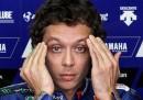 Rossi ha fatto ricorso al TAS contro la sanzione per il sorpasso su Marquez