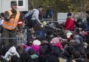 105mila persone in Slovenia in due settimane