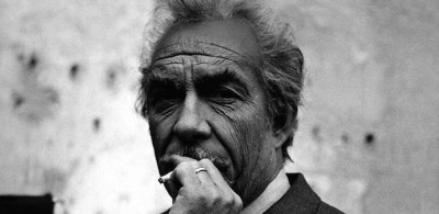 Le foto più belle di Ugo Tognazzi