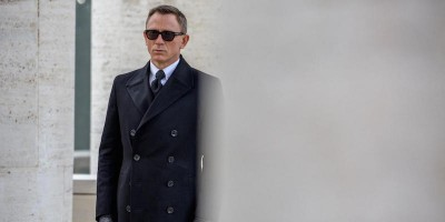 Cary Fukunaga dirigerà il prossimo film su James Bond