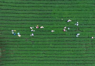 Fujian, Cina