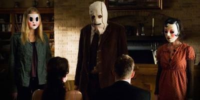 Le storie vere nei film horror