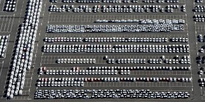 A che punto è arrivato lo scandalo Volkswagen