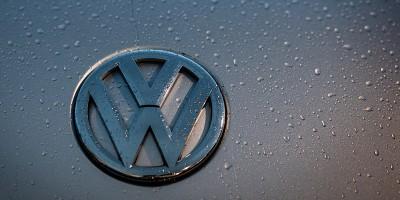 Le perquisizioni in Italia e i nuovi guai di Volkswagen