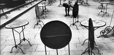 L'Italia vista da Henri Cartier-Bresson (e gli altri)