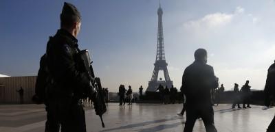 A che punto sono le indagini su Parigi