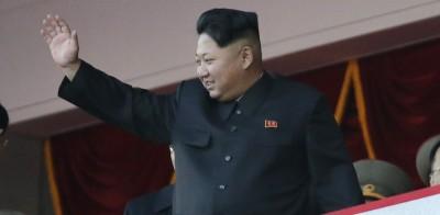 Davvero in Corea del Nord è obbligatorio avere i capelli come Kim Jong-un?
