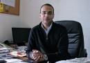 Il giornalista egiziano Hossam Bahgat è stato rilasciato