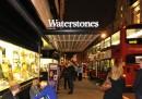 Come ha fatto Waterstones a uscire dalla crisi