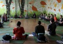 La meditazione serve a qualcosa?