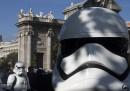 """Il libro su """"Star Wars"""" e la paura degli spoiler"""