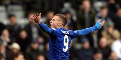 Come ha fatto il Leicester City a essere primo in Premier League?