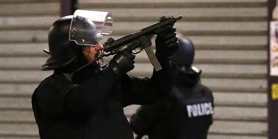 Gli attacchi di Parigi potevano essere evitati?