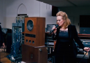 "La nuova canzone di Adele, ""When we were young"""