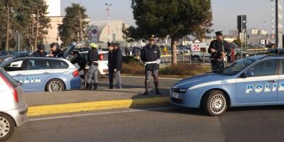 I sospettati di terrorismo in Italia