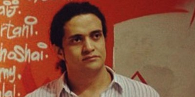 L'Arabia Saudita ha condannato a morte un poeta