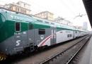 Lo sciopero dei treni Trenord in Lombardia di oggi, orari e informazioni