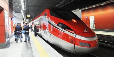 Orari e motivazioni dello sciopero nazionale del trasporto ferroviario del 26 e 27 novembre