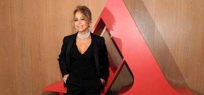 "Marina Berlusconi risponde sulla ""Nave di Teseo"""