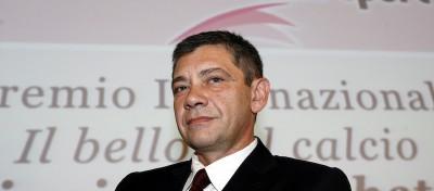 Carlo Verdelli è il nuovo direttore delle news RAI
