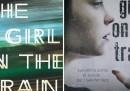 """""""La ragazza sul treno"""" o """"La ragazza del treno""""?"""