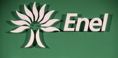 ENEL acquisirà Enel Green Power, cosa cambia per gli azionisti
