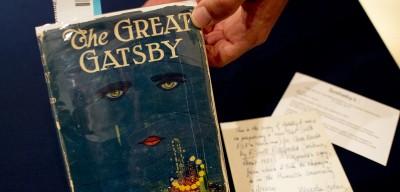 Le prime edizioni di libri del '900 che valgono di più