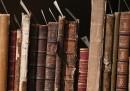 Volete un libro di Gustave Flaubert con la dedica a Victor Hugo?