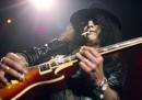 I Guns N' Roses torneranno a suonare insieme