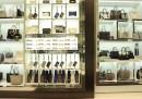Quanti negozi aprire se sei Michael Kors?
